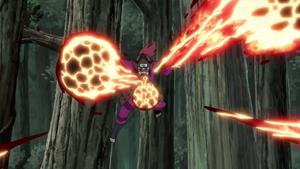 [Jutsus - Kekkei Genkai Elemental] Youton [Lava] 300?cb=20130809032814&path-prefix=pt-br