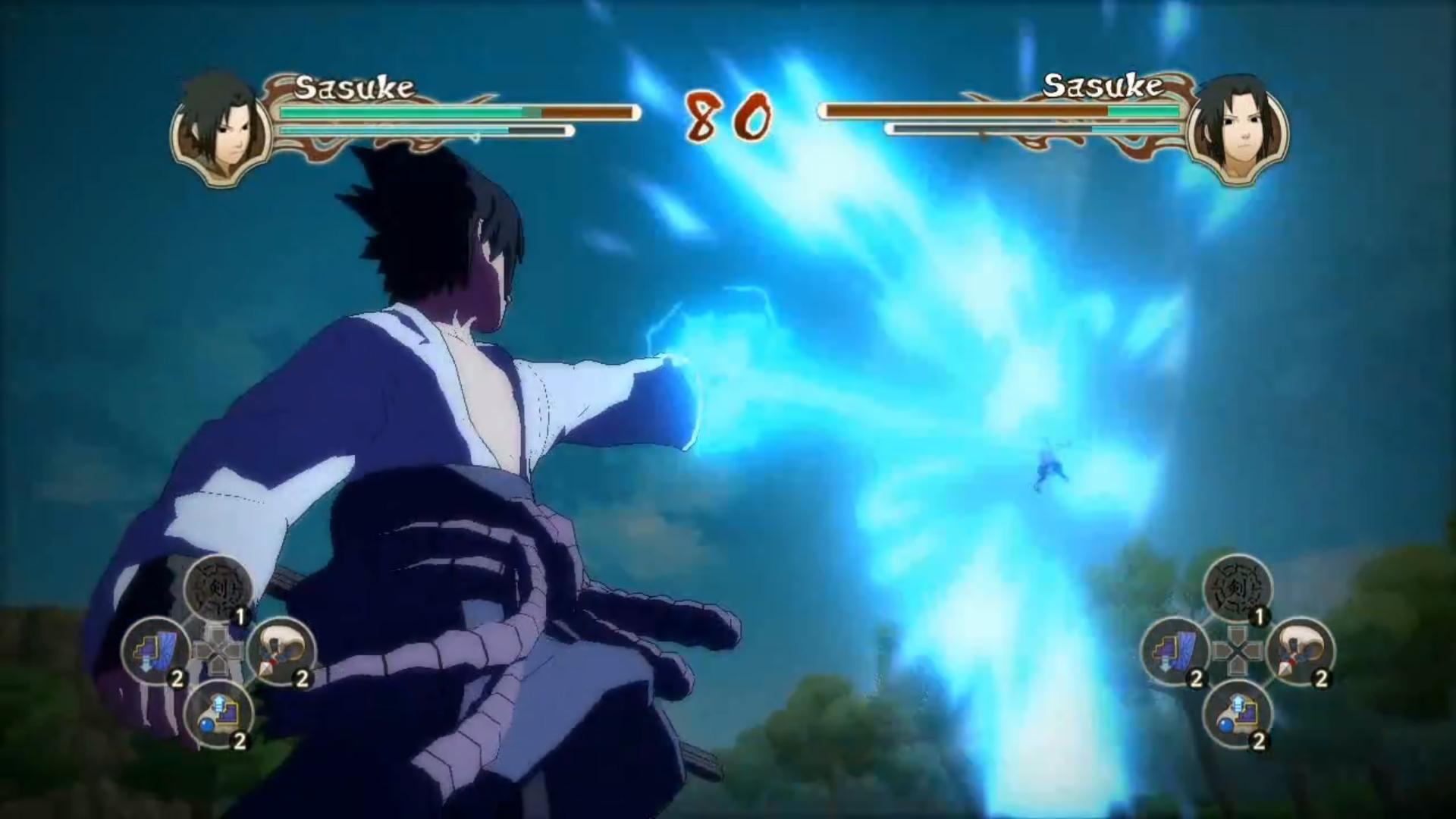 Chidori True Spear | Narutopedia | Fandom powered by Wikia