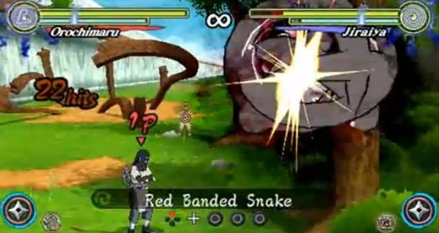 File:Red Banded Snake.png