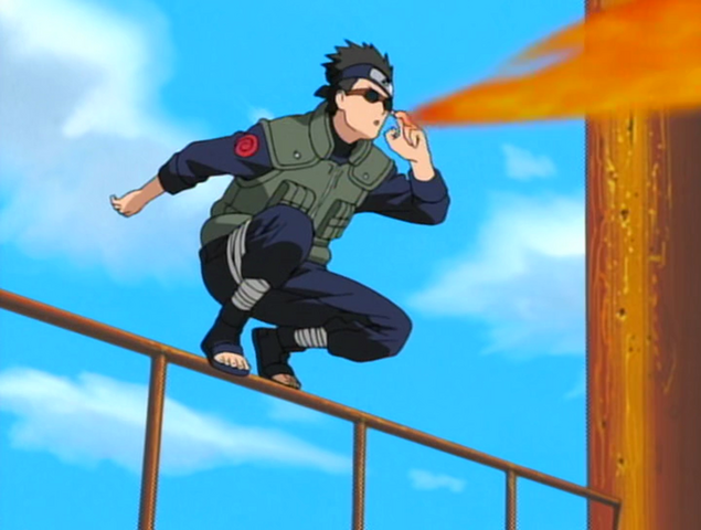 File:Aoba great fireball.png