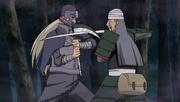 Mifune vs Hanzō.png