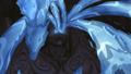 Thumbnail for version as of 21:13, September 17, 2015