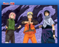 Thumbnail for version as of 06:58, June 3, 2013