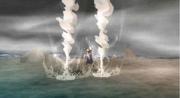 Slashing Tornado2