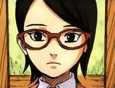 [Anime/Mangá] Naruto - Filme do Boruto! Latest?cb=20141106132448&path-prefix=pt-br