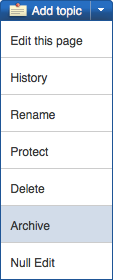File:ArchiveMenuOption.png