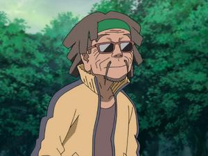 Chen(shinobi)