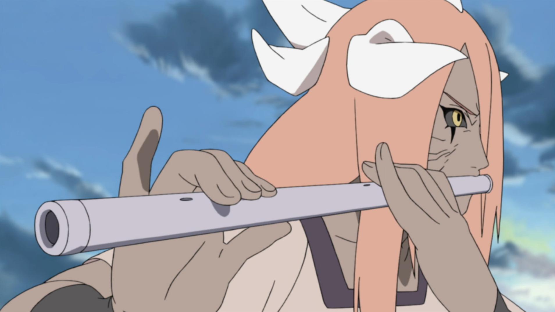 Berkas:Demonic Flute.png