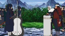 Senju and Uchiha.png