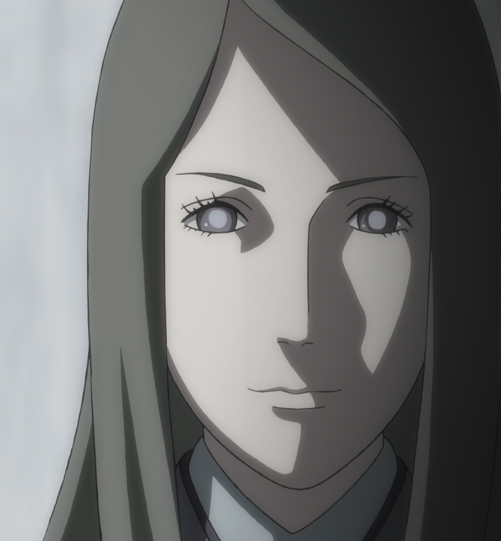 Miroku | Narutopedia | Fandom powered by Wikia Sage Of The Six Paths Face