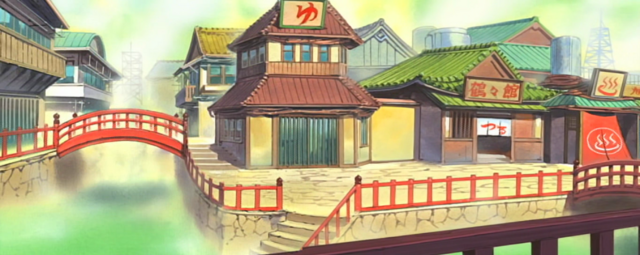 File:Konoha Hot Springs.png