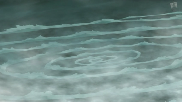 File:Devil's Water trap2.png