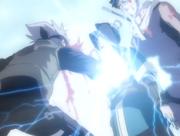 Kakashi stabs Haku.png