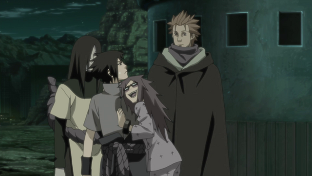 File:Karin forgives Sasuke.png