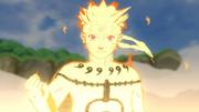 Game Naruto's KCM