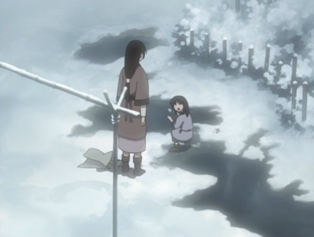 File:Haku's mom and her son.png