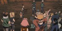 Team 10's Teamwork