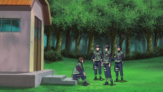 File:Riichi's 6 man squad.png