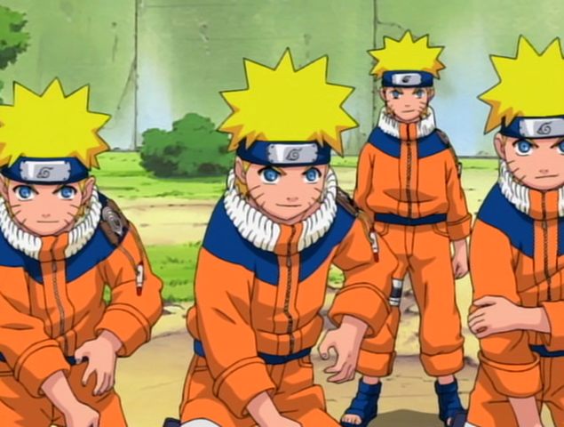 File:Shadow clones.png