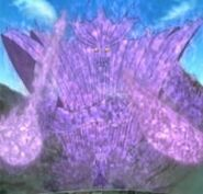 209px-SasukeFullSusanoo