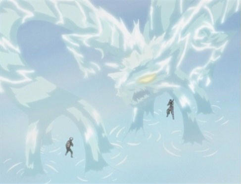 File:Water Dragon.jpg