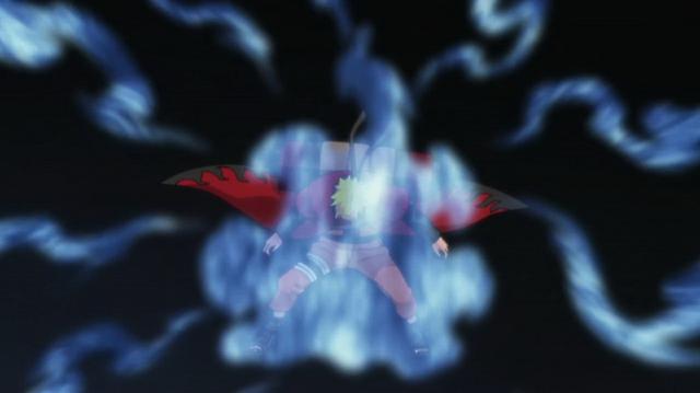 File:Naruto the Sage.png