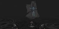 Bringer-of-Darkness Technique