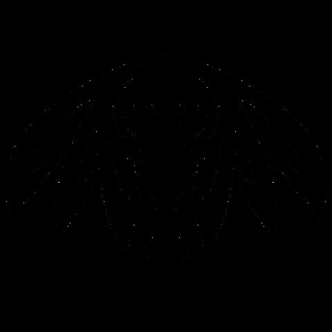 File:Clan eisenzahn symbol by quattrochi-d37w879.png