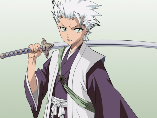 File:Bleach green eyes captains hitsugaya toshiro white hair simple background swords 1600x1200 wallpa wallpaperswa.com 95.jpg