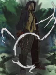 Kei Black Armour