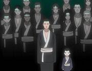 Hyuga clan