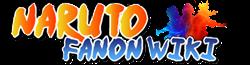Naruto Fanon Wiki