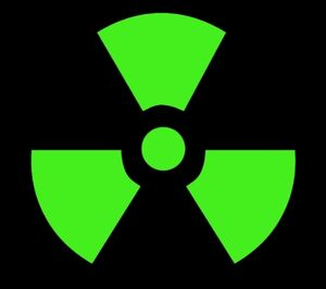 RadiationSymbol2010jun Radioactive-sign403