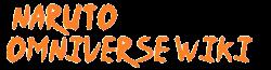 Naruto Omniverse Wiki