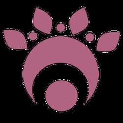 Misaki Clan