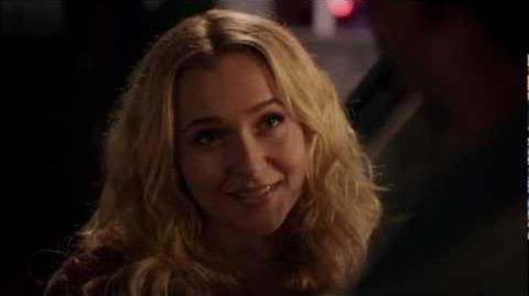 Nashville 1x01 - Recap (HD 1080p)