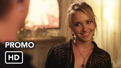 "Nashville 2x07 Promo ""She's Got You "" (HD)"
