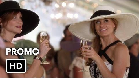 "Nashville 2x06 Promo ""It Must Be You"" (HD)"