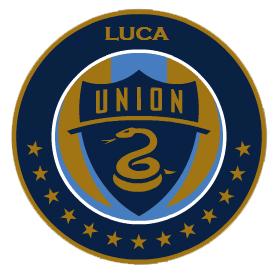 Luca Union