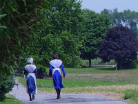 Amish people2