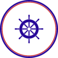 Seal of Bayfield