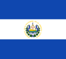 El Salvador (2050)