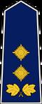 Western Sammarin O5