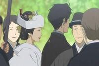 Takahiko-shi7