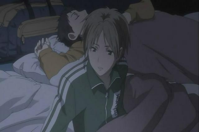 File:Natsume awaken by sasafune shadow.png