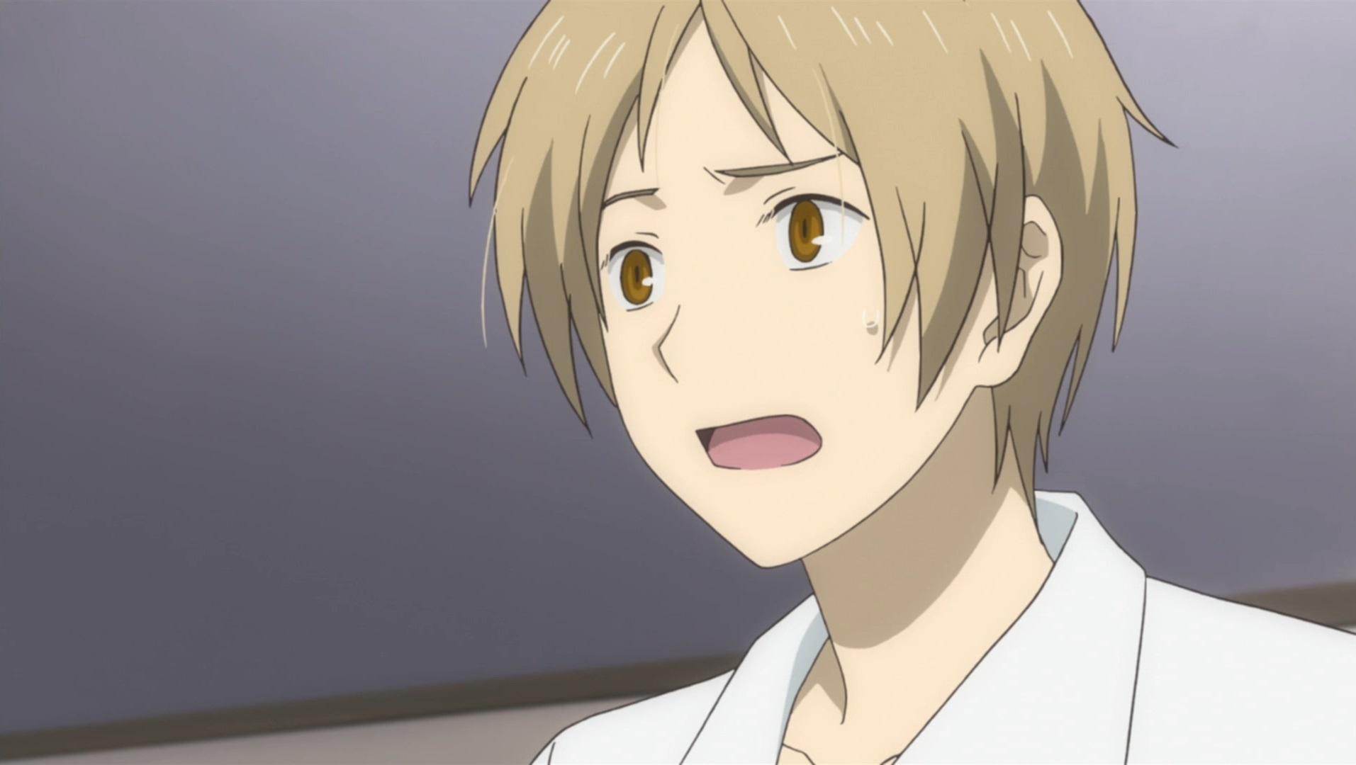 File:Natsume-huh.jpg