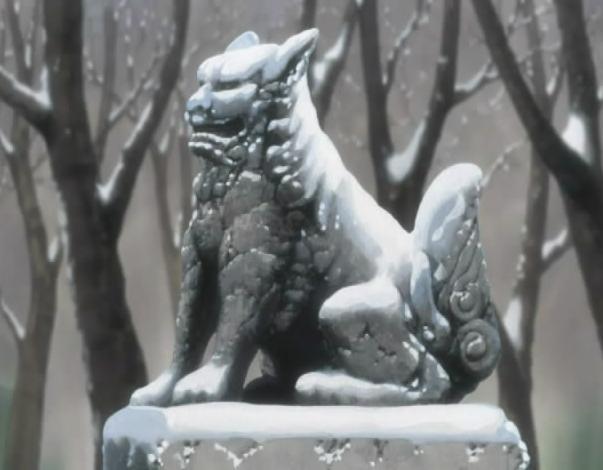 File:Zoku gen-statue.jpg
