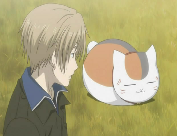 File:Nyanko cute at field.png