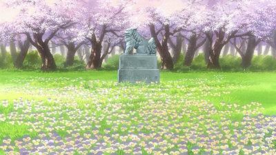 File:Zokuchou02f.jpg