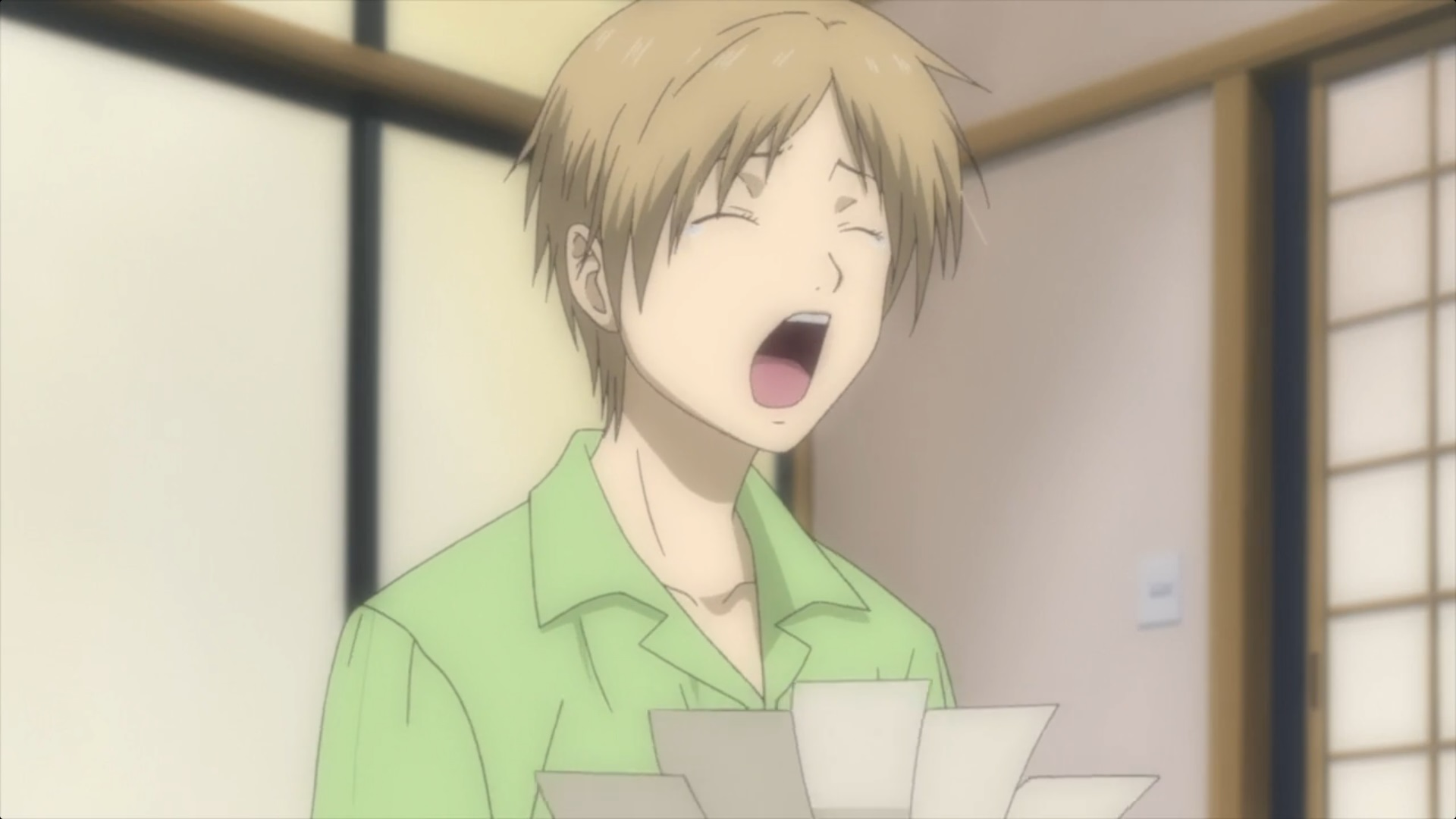 File:Natsume-ich-sleepy.jpg